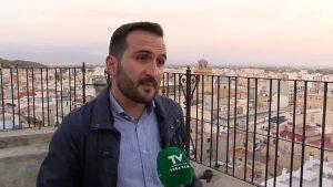 El PP de Callosa designa a Manuel Martinez como candidato a la alcaldía