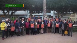 La tradicional Muestra Navideña Solidaria vuelve a la Plaza Nueva del 13 al 16 de diciembre