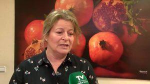 Albatera bonifica el IBI a agricultores con balsas en sus parcelas