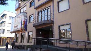 El ayuntamiento de Benejúzar abre el plazo de solicitudes del programa Bono Taxi