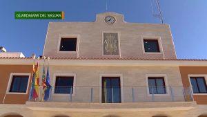 El Ayuntamiento de Guardamar desbloquea un plan urbanístico aprobado hace 18 años