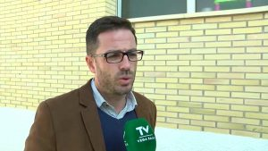 El alcalde de Algorfa arremete contra los sindicatos policiales