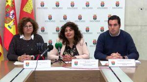 Pilar de la Horadada presentará en FITUR su décima Media Maratón y la tercera edición de Corto Pilar