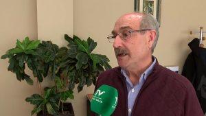 Rojales adjudica el nuevo contrato de residuos