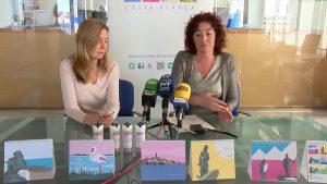 Torrevieja estará presente en Fitur con nuevas experiencias turísticas y gastronomía