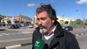 Callosa aborda mejoras en calles y caminos rurales
