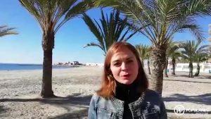 El PP exige a PSOE y Compromís que se devuelvan las becas de terapia para niños con discapacidad