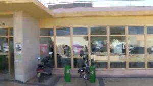 El consultorio de Cox mejorará instalaciones y servicios