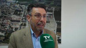 Balance presupuestos 2019 del PSPV PSOE