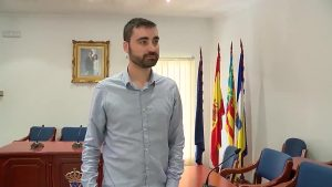 Rojales ya cuenta con su nuevo presupuesto