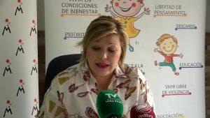 La Mancomunidad Bajo Segura aprueba su nuevo presupuesto
