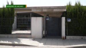El Ayuntamiento consigue 30 plazas más para el Centro de Atención Temprana