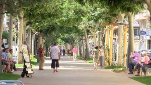 Orihuela adjudica el servicio de atención de la UPCCA