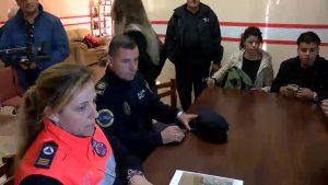 Intentan estafar a la madre de Henry Alejandro Jiménez: le pedían 2.000 euros a cambio de su hijo