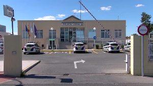 Nueva merma en la plantilla de policía local de Torrevieja con la marcha de 4 agentes más
