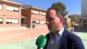 Formentera tendrá un colegio irreconocible