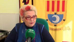 Jacarilla saca adelante su nuevo presupuesto de 1.346.728 euros