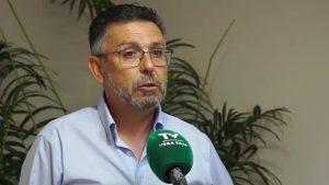 """El PSOE de la Vega Baja califica de """"muy positivo"""" los más de tres millones que recibirá la comarca"""