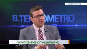 El Termómetro acoge con el primer debate preelectoral sobre infraestructuras en la Vega Baja