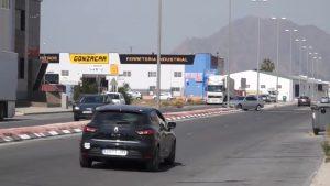 La Vega Baja solicita al Ivace ayudas para la mejora de polígonos industriales