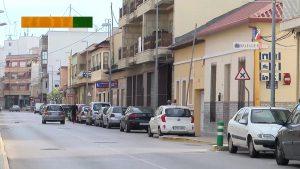 7 de cada 10 habitantes de Rojales son extranjeros