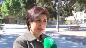 Denuncia del PSOE al equipo de gobierno de Bigastro por presunta prevaricación