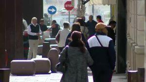 La Vega Baja tiembla: un terremoto de magnitud 4 se deja sentir en toda la comarca