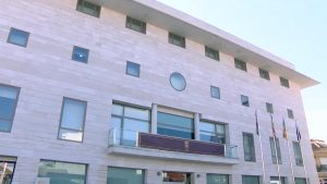 Pilar de la Horadada aprueba el Presupuesto 2019 con DEUDA CERO