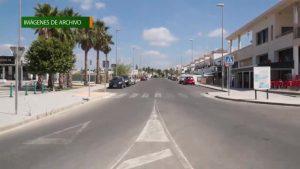 Una línea de autobús regular unirá el casco urbano y la costa de Orihuela