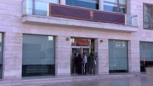 Arranca la licitación de la rehabilitación y reforma de los 4 centros de Pilar de la Horadada