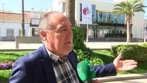 El PP de Algorfa critica el nuevo presupuesto