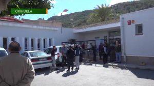 Arneva acoge el Campeonato de Colombicultura de la Comunidad Valenciana