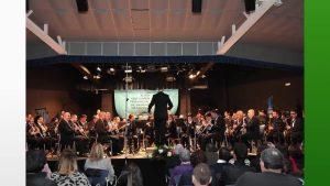 La Unión Musical de Dolores y la Banda Filarmonía de Orihuela ganan el Certamen Provincial