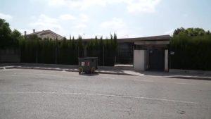 39 nuevas plazas para la Asociación de Disminuidos de Almoradí