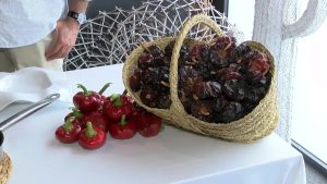 La Semana Gastronómica de la Ñora y el Langostino de Guardamar se convierte en todo un referente