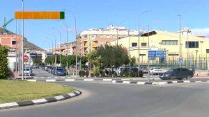 La Guardia Civil de Callosa de Segura detiene a cuatro menores por robos con fuerza