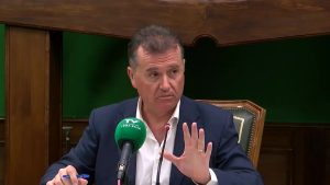 Archivan la denuncia contra el PP de Benejúzar por presunto amaño de votos por correo