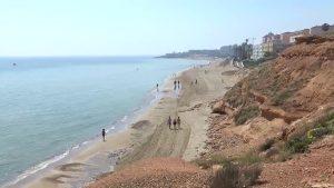 La Vega Baja consigue 24 banderas azules para sus playas y 3 para sus puertos