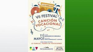 Orihuela acoge el VII Festival de la Canción Vocacional