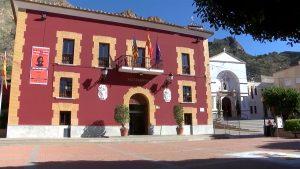 La Generalitat destina 595.000 euros para eliminar barreras físicas en edificios municipales