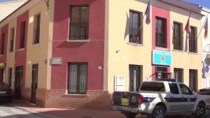 Los policías locales de San Fulgencio no cobran el complemento de nocturnidad según el CSIF