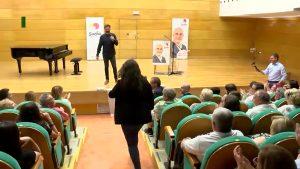 Sueña Torrevieja defiende su proyecto frente a los contratos electorales del PP