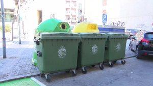 Limpieza Viaria finaliza la redacción del plan municipal de prevención y gestión de biorresiduos