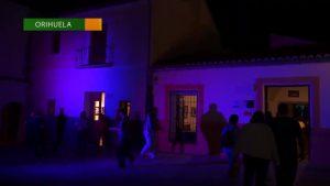 Cultura llenará de arte el Casco Histórico con una nueva Noche de los Museos este sábado