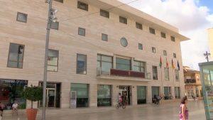 Pilar de la Horadada aprueba en pleno 23 millones para infraestructuras