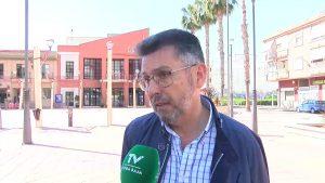 Los socialistas de la comarca no descartan llegar a acuerdos con Ciudadanos