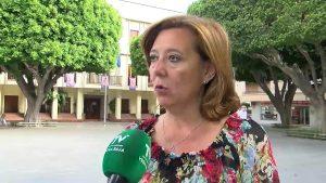 El PP almoradidense pretende asegurarse el apoyo de Ciudadanos