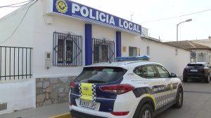 Detenidos los participantes en la reyerta de las fiestas patronales de Benejúzar de 2018
