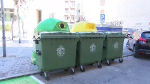 El Consorcio aprueba recurrir la sentencia sobre el Plan Zonal de Residuos ante el TS