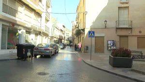 El Consell aprueba las actuaciones para el Área de Regeneración y Renovación Urbana de Callosa
